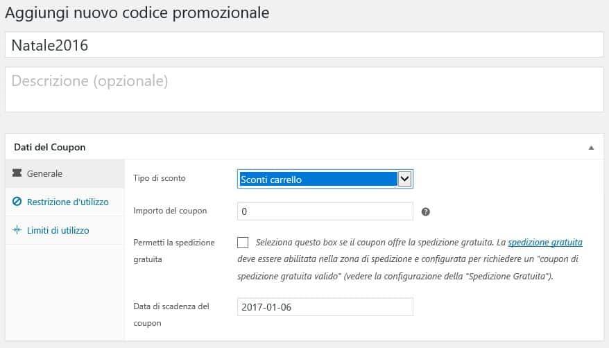 codici-promozionali-woocommerce
