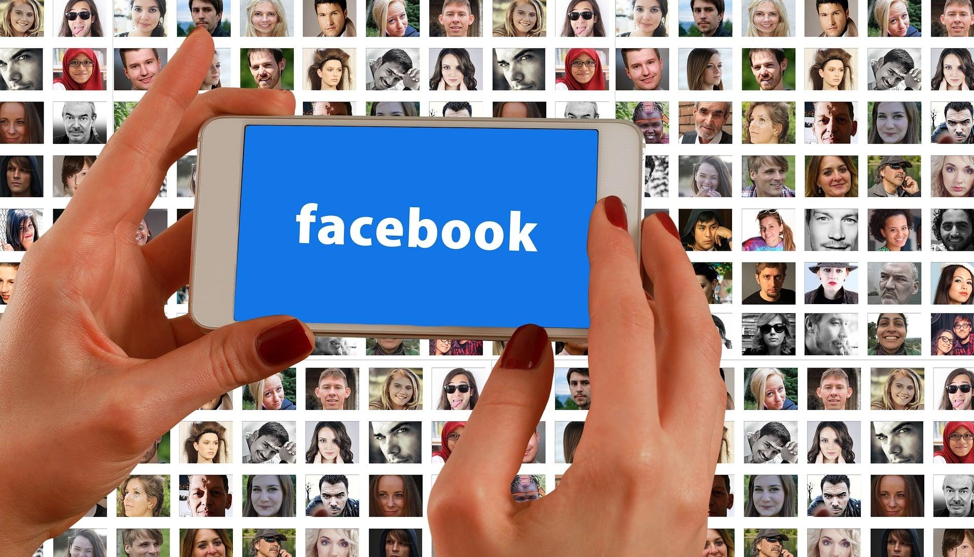 come-creare-presenza-facebook