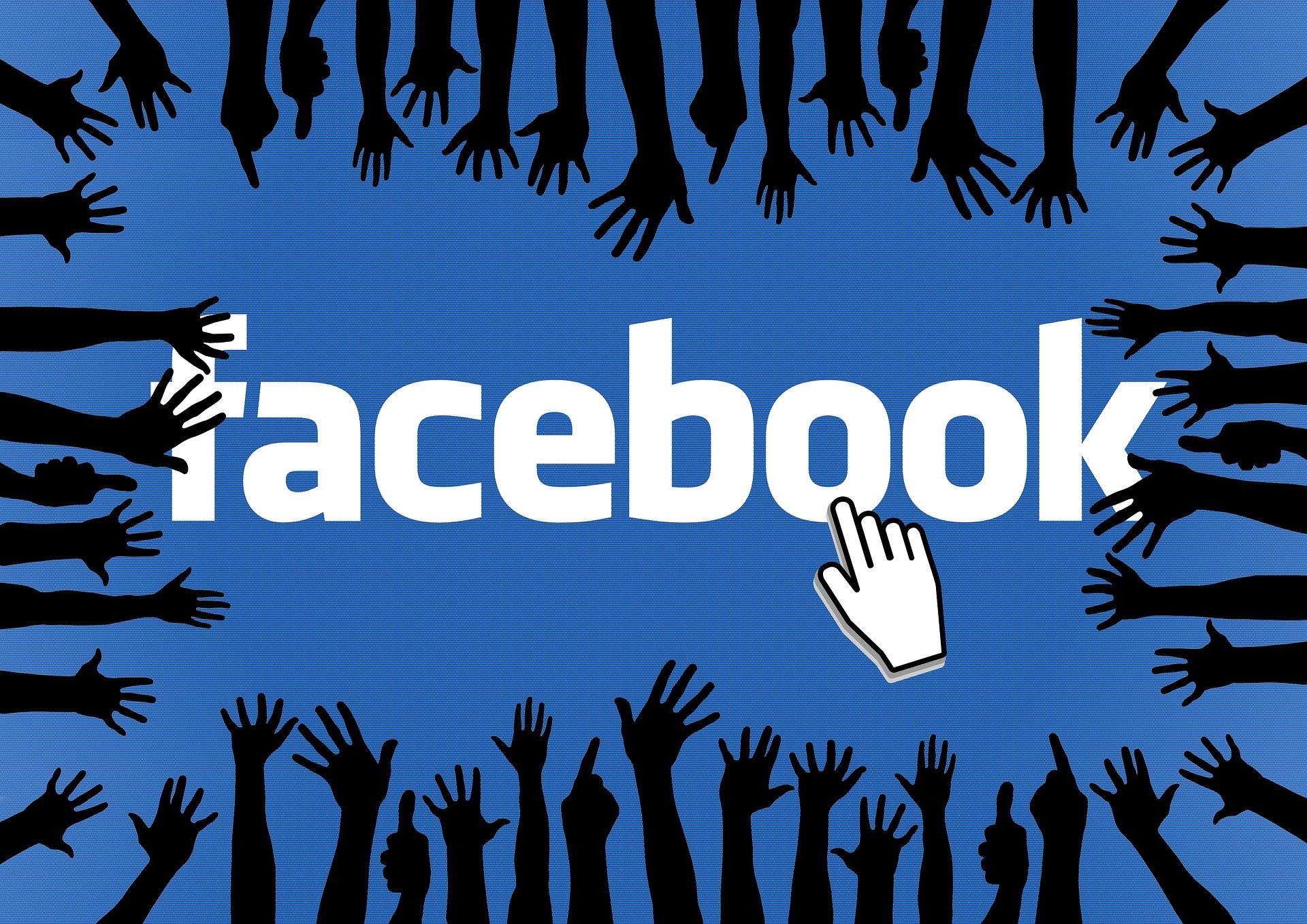 perche-essere-su-facebook